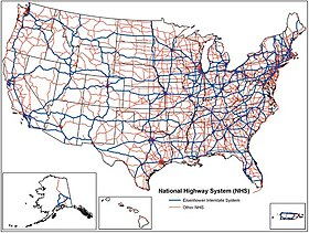 National Highway System.jpg