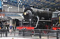 National Railway Museum (8873).jpg