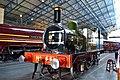 National Railway Museum - II - 18761211683.jpg