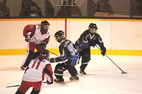 National Ringette League 03.jpg