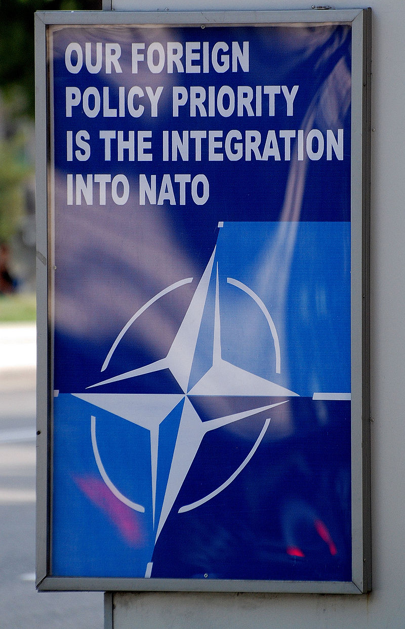Nato poster tbilisi.jpg
