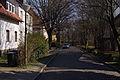 Natorpweg Dortmund IMGP7949 wp.jpg