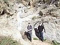 Natural Water slides - panoramio.jpg