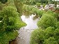 Nature river kamyanka 2008 05.jpg