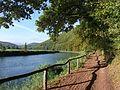 Naturschutzgebiet Harthberg, WDPA ID 163534.jpg