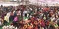Nav Jagarti Samajik Seva Sansthan Jaipur.jpg