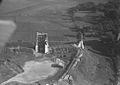 Navahradzki zamak. Наваградзкі замак (12.08.1927).jpg