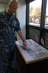 Naval Station Guantanamo Support the Joint Task Force Mission DVIDS231305.jpg