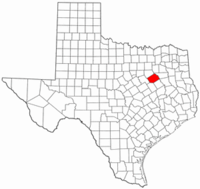 Navarro County Texas.png