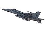Navy NF 106 (8397680292).jpg