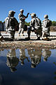 Navy and US Coast Guard Personnel Perform Unit Collective Tasks 101018-N--016.jpg