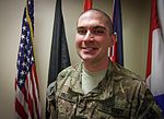 Navy corpsman takes advantage of opportunities during deployment to Afghanistan 140401-Z-HP669-001.jpg