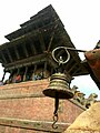 Nayatpola with bell.jpg