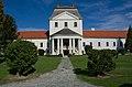 Nebersdorf-Schloss Frontansicht.jpg