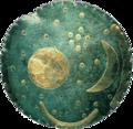 Nebra sky disk.png