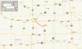 Nebraska Highway 24 map.png