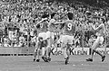 Nederland tegen Hongarije 2-0 vreugde na Gullits eerste doelpunt v.l.n.r. Gull, Bestanddeelnr 933-9661.jpg