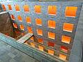 Nederlands Instituut voor Beeld en Geluid (2).JPG