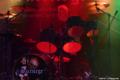 Neil Turnbul Sacrilege (heavy Rock) Band.png