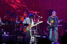 Neil Young & Crazy Horse.jpg