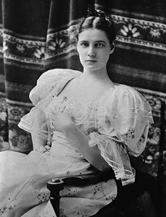 Nellie Bly - Image: Nellie Bly 3