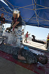 Nellis assesses nuclear accident response 150612-F-AT963-258.jpg