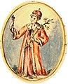 Nemunaitis coats of arms in 1792.jpg