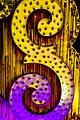 Neon Boneyard (26082738327).jpg