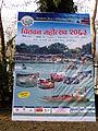 Nepal-Language-1.JPG