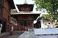 Nepali Temple, Varanasi (8716408013).jpg