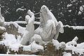 Neptunbrunnen-IMG 4250.JPG