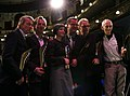 Nestroy-Theaterpreis 2008b.jpg