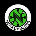 Netneutraliteit symbool.png