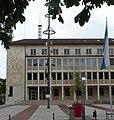 Neu-Ulmer Rathaus - panoramio.jpg