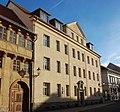 Neuer Weg 17 (Quedlinburg).jpg