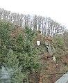 Neuerburg (Eifel); Felsenlandschaft a.jpg