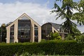 Neuilly-sur-Marne - 2012-06-23 - IMG 4541.jpg