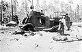 Neuvostopanssariauto.jpg