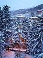 Neve - panoramio (2).jpg