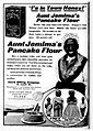 New-York tribune., November 07, 1909, Page 20, Image 44 Aunt Jemima.jpg