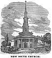 NewSouth SummerSt BedfordSt Boston HomansSketches1851.jpg