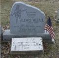 NewVrindaban-Lewis-Wetzel.png