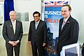 New British Embassy in Laos (8160645939).jpg