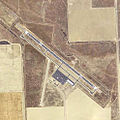 New Coalinga Municipal Airport - California.jpg