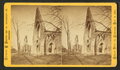 New England and Unity Churches, looing north on Dearborn Street, by Lovejoy & Foster.png
