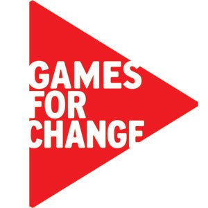 Games for Change - New logo - 06/19/11