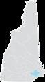 New Hampshire Senate District 23 (2010).png