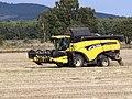 New Holland Harvester.jpg
