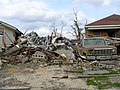 New Orleans - Hurricane Katrina aftermath - March 2006 - 20.jpg