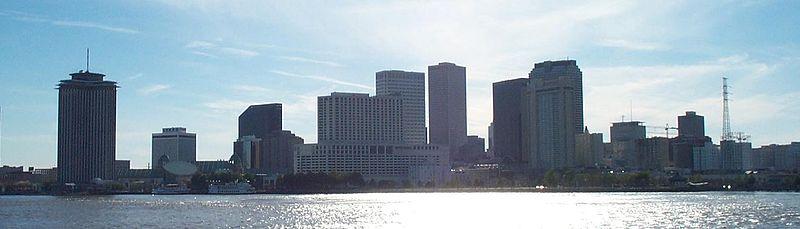800px-New_Orleans_Skyline_PD.jpg